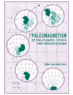 Paleomagnetism of the Atlantic, Tethys and Iapetus Oceans Cover Image