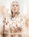 Femmes Fatales: Strong Women in Fashion Cover Image