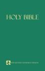 Economy Bible-NRSV Cover Image