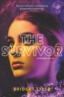 The Survivor: A Pioneer Novel Cover Image