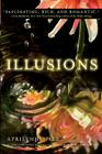 Illusions Cover Image