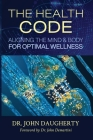 The Health Code Cover Image
