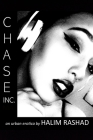 Chase Inc.: (An Urban Erotica) Cover Image