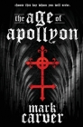 The Age of Apollyon Cover Image