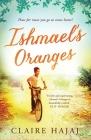 Ishmael's Oranges Cover Image