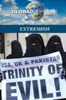 Extremism (Global Viewpoints) Cover Image