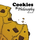 Cookies & Philosophy Cover Image