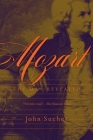 Mozart Cover Image