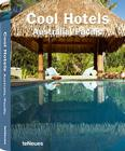 Cool Hotels Australia/Pacific Cover Image