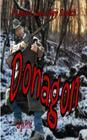Donagon Cover Image