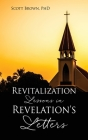 Revitalization Lessons in Revelation's Letters Cover Image