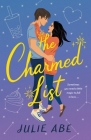The Charmed List Cover Image