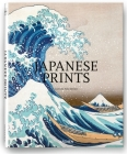 Japanese Prints Cover Image