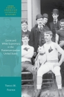 Genre and White Supremacy in the Postemancipation United States (Oxford Studies in American Literary History) Cover Image
