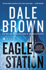 Eagle Station: A Novel Cover Image