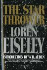 The Star Thrower Cover Image