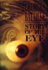Story of the Eye Cover Image