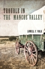 Trouble in the Mancos Valley Cover Image