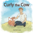 Curly the Cow Cover Image