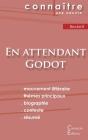 Fiche de lecture En attendant Godot de Samuel Beckett (Analyse littéraire de référence et résumé complet) Cover Image