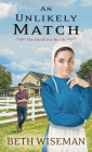 An Unlikely Match Cover Image