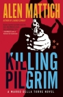 Killing Pilgrim Cover Image