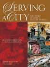 Serving a City: The Story of Cork's English Market Cover Image