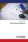 Real Estate Market Cover Image