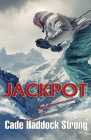 Jackpot Cover Image