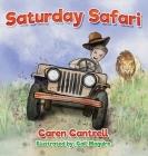 Saturday Safari Cover Image