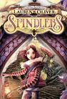 The Spindlers Cover Image
