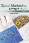 Digital Marketing: Strategy and Tactics - 2 ed Cover Image