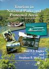 Tourism in National Parks and Protected Areas: Planning and Management Cover Image