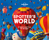 Spotter's World Cover Image