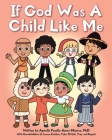 If God Was A Child Like Me Cover Image