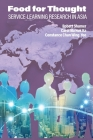 Food for Thought: Service-Learning Research in Asia Cover Image