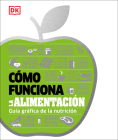 Cómo funciona la comida (How Things Work) Cover Image