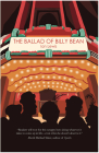 The Ballad of Billie Bean Cover Image