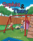 Sophia and Timmy Cover Image