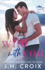 Wild With You Cover Image