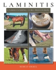 Laminitis: understanding, cure, prevention Cover Image