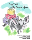 Piggy Tales: My Forever Home Cover Image