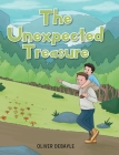 The Unexpected Treasure Cover Image