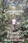 Caminante en un Mundo Estraño Cover Image