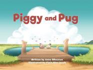 Piggy and Pug Cover Image