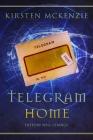 Telegram Home Cover Image