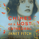Chimes of a Lost Cathedral Lib/E Cover Image