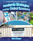 Pandemic Strategies and the Global Economy Cover Image