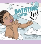 Bathtime with Rai Cover Image