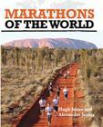 Marathons of the World Cover Image